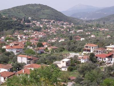 Δυτική Ελλάδα: Σε αυτό το χωριό έχουν γεννηθεί οι περισσότεροι γιατροί, αναλογικά με τον πληθυσμό του