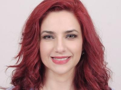 """Η Ελληνίδα δασκάλα που κέρδισε το """"Νόμπελ των εκπαιδευτικών"""""""