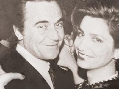 dating με χήρες ρομαντικές φωτογραφίες από το ρωσικό site γνωριμιών