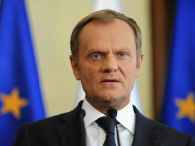 Ο Πρόεδρος του Ευρωπαϊκού Συμβουλίου συνεχάρη τον Κυριάκο Μητσοτάκη
