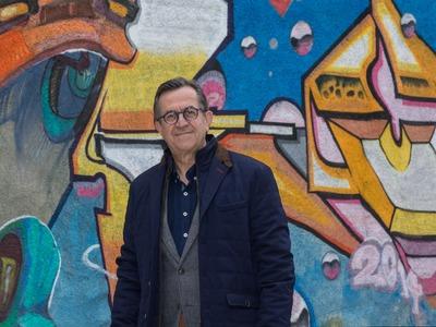 Νίκος Νικολόπουλος: Ουδείς από την Δημοτική Αρχή έχει την ευθιξία  και το θάρρος  ν' αναλάβει την ευθύνη της παταγώδους αποτυχίας