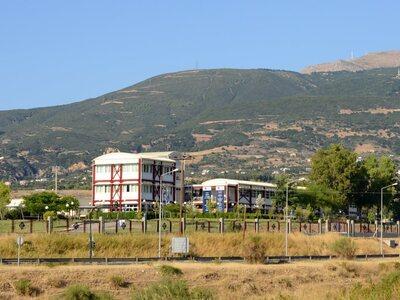 Ελληνικό Ανοιχτό Πανεπιστήμιο: Πιστοποίη...