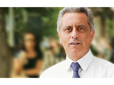 Ανδρέας Τριανταφυλλόπουλος: «Την κρίση ν...