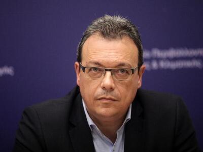 """ΣΥΡΙΖΑ-Σ. Φάμελλος: """"Η κυβέρνηση Μη..."""
