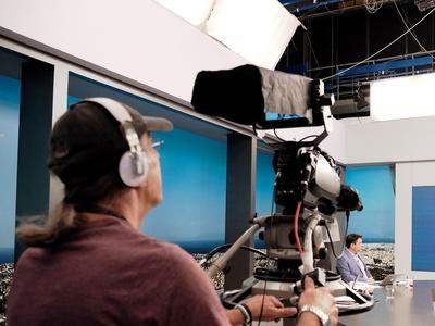 ΕΣΡ: Θα ελέγξει τις άδειες όλων των τηλεοπτικών σταθμών εθνικής εμβέλειας