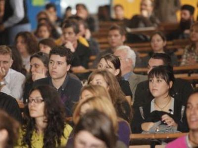 Κινδυνεύουν με λουκέτο Πανεπιστήμια και ΤΕΙ λόγω των αποθεματικών - Κινητοποιήσεις απο αύριο