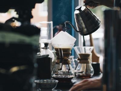 Ο λόγος που δεν πρέπει να πίνεις καφέ πρ...