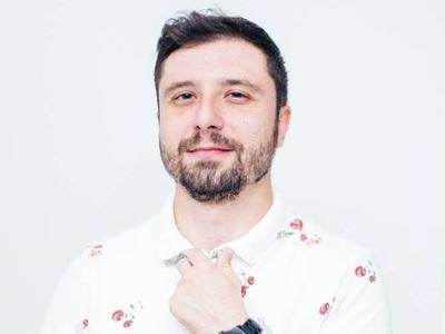 Παντελής Τζαμαλής: Ο Πατρινός Dj που υπέγραψε συμβόλαιο και πλέον εργάζεται στην Google