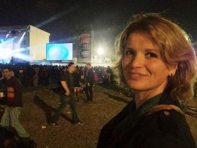 Κραυγή αγωνίας από Ελληνίδα γιατρό στο Π...