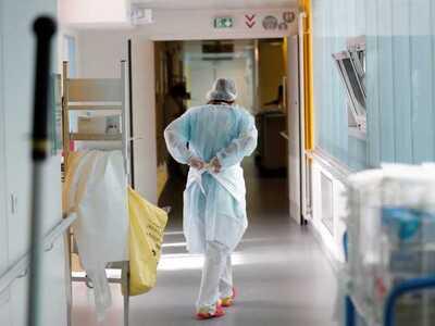 Πορτογαλία: Ανακάμπτει η πανδημία στη Λι...