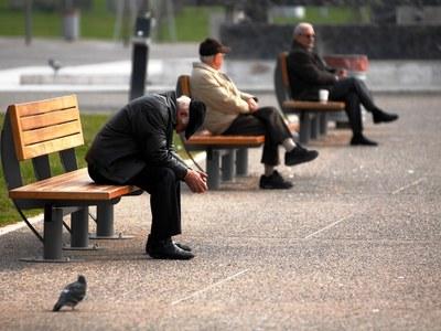 Νέο ασφαλιστικό: Έρχονται σαρωτικές αλλαγές σε συντάξεις και εισφορές