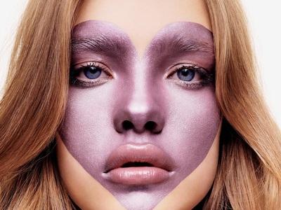 Τι είναι τελικά το primer; Εξαφανίζει τις ατέλειες και έχει παθιάσει τους make up artists
