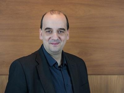 Ερευνητής του Πανεπιστημίου Πατρών: Γιατί η Ελλάδα κινδυνεύει να οδηγηθεί στην ανοσία της αγέλης 2