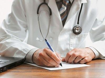 «Φακελάκι» 2.000 ευρώ πλήρωσε Αιγιώτισσα σε υποτιθέμενο γιατρό