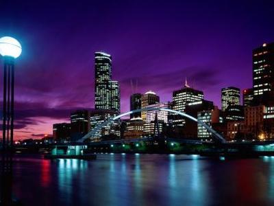 Η Μελβούρνη η καλύτερη πόλη στον κόσμο