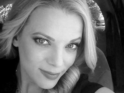 Έφυγε ξαφνικά στα 30 της η δημοσιογράφος Νατάσα Βαρελά