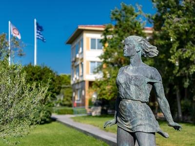 Ο κορωνοϊός στο Πανεπιστήμιο Πατρών: 6 φ...