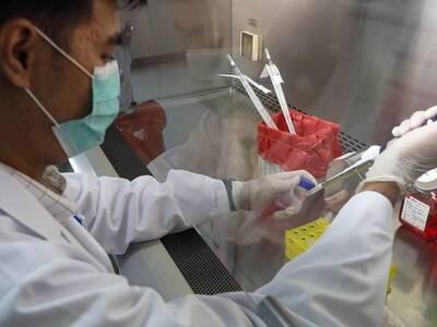 Κορωνοϊός: Ο εμβολιασμός με το ρωσικό εμ...