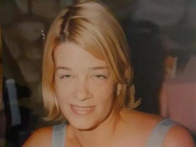 Συλλυπητήρια του Δημάρχου για τον θάνατο της Κατερίνας Αγγελοπούλου - Φορτώση