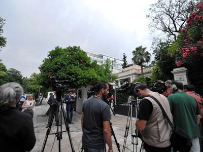 ΕΣΗΕΠΗΝ: Απεργούν οι δημοσιογράφοι στις 4 Μαΐου