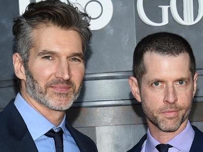 Έκπληξη για τους συντελεστές του Game of Thrones οι πολλές υποψηφιότητες στα Emmy