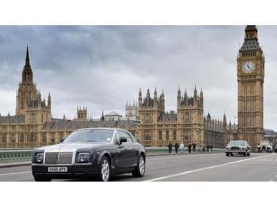 Οι Λονδρέζοι ξεχνούν πάνω από 190.000 κι...