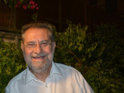 Η ανάρτηση του Παναγιωτόπουλου μετά την απόφαση του Τσίπρα να κρατήσει την έδρα στην Αχαΐα