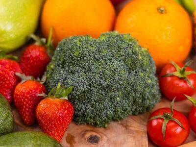 Τι βιταμίνες χρειάζεσαι όταν αθλείσαι