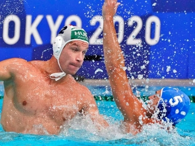 Ολυμπιακοί Αγώνες: Οι Ελληνικές συμμετοχ...