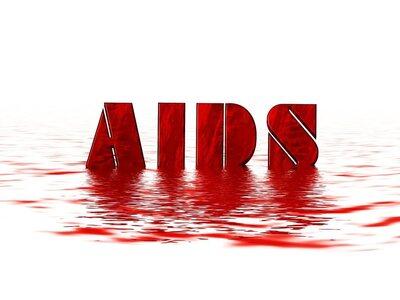 AIDS μια επιδημία που δεν έχει ελεγχθεί πλήρως
