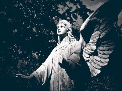 Πάτρα: Πέθανε ο Γεωπόνος του ΕΛΓΑ Βαπτιστής Βώσος