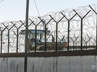 Ισημερινός: Τουλάχιστον 50 κρατούμενοι σ...