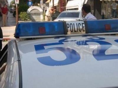 Πάτρα-Tρόμος στο Ζαβλάνι: Φίμωσαν και έδεσαν ηλικιωμένους μέσα στο σπίτι τους