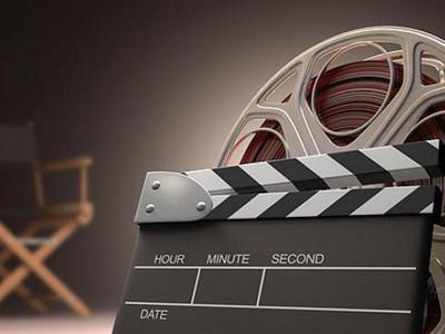 Η Πάτρα πρωταγωνίστρια στο σινεμά! Η παλιά και η σύγχρονη πόλη στη μαύρη οθόνη