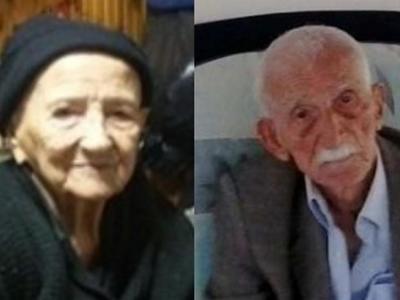 Δυτική Ελλάδα:Το μυστικό της μακροζωίας ...