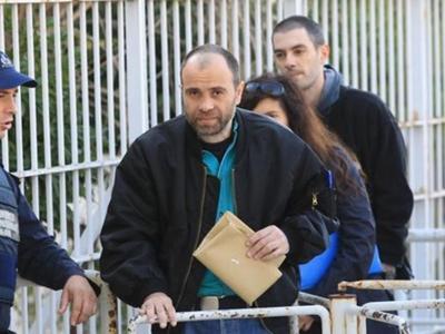 Μαζιώτης για Γεωργιάδη: Να εκτελεστεί μπ...