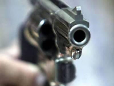 """""""Μίλησαν τα όπλα"""" πάλι στην Κρήτη- Τραυματίστηκαν 2 αδέλφια -ΒΙΝΤΕΟ"""