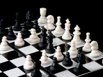 ΗΠΑ: 9χρονος πήρε τον τίτλο του μάστερ σκακιού