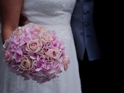 Πάτρα: Κάνουν κράτηση για γάμο άνοιξη κα...