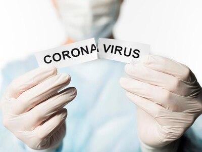 Κορωνοϊος: 21 νέα κρούσματα, 1 θάνατος, ...