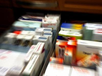 Πάτρα: Το Κοινωνικό Φαρμακείο απέκτησε και σελίδα στο facebook