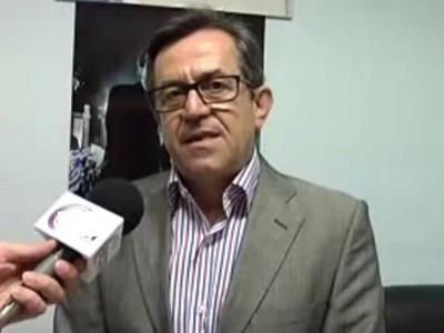Ν. Νικολόπουλος : «Εκτός τόπου και χρόνου η απόφαση του ΣΧΟΠ για την Παναχαϊκή.»