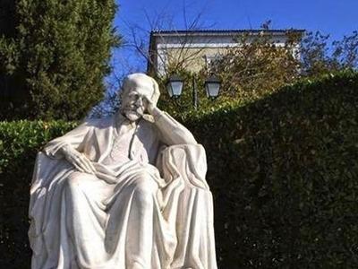 Πολιτική και Λογοτεχνία: Τι έγραφαν Σουρής, Παλαμάς, Ροϊδης και Μητσάκης
