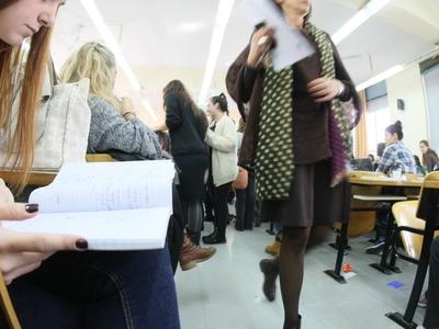 Ιδιοκτήτες Φροντιστηρίων Νοτιοδυτικής Ελλάδας:Δεν εμπλέκεται ο κλάδος μας στη φαλκίδευση των πανεπιστημιακών εξετάσεων