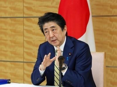 Ιαπωνία: Παραιτείται ο πρωθυπουργός Σίνζο Άμπε