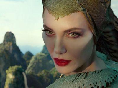 """Έρχεται 17 Οκτωβρίου 2019 στις Ελληνικές αίθουσες η """"Μaleficent, H Δύναμη του σκότους"""""""