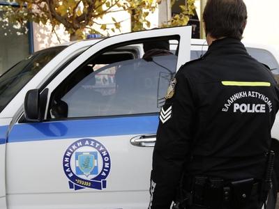 Πάτρα: Συλλήψεις για παρεμπόριο, λαθραίο καπνό και τσιγάρα
