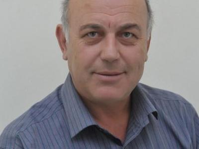 Στέφανος Σαμοΐλης: Δεν κατέθεσα Πόθεν Έσχες ως Δημοτικός Σύμβουλος γιατί είμαι Βουλευτής