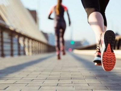 Πέντε σημαντικοί λόγοι για να επιλέξει κάποιος την άσκηση και τα σπορ