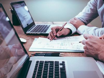 Ποιες αλλαγές φέρνει για την επιχειρηματικότητα το Αναπτυξιακό Νομοσχέδιο